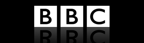 BBC testimonial for security services provided