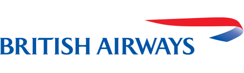 British Airways - Security - Testimonial